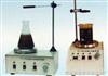 78-279-2双向磁力加热搅拌器
