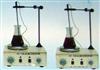 85-12恒温磁力搅拌器