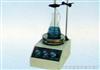 JB-23恒温强磁力搅拌器