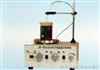 JB-4定时双向电子恒温磁力搅拌器