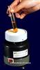 旋涡微型混合器