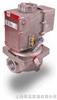 8215G020原裝ASCO燃燒閥/JOUCOMATIC燃燒閥