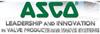8262G077ASCO直动式燃烧阀/进口美国ASCO燃烧阀