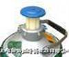 液氮罐(储存式)