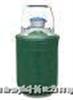 液氮容器(储存式)