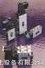 UNIVER AC系列、E/F/G系列、AE/AF/AG系列、CM/CL系列、K系列气缸