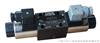 Z2S10A2-3X-V/S030 力士乐rexroth电磁阀