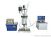 xO-3L双层玻璃反应釜