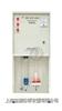 智能型凯氏定氮仪(自动出蒸汽)
