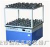 ZP-96大容量双层yzc666亚洲城振荡器yzc666摇床(摇瓶机)