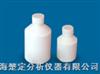 50ml 聚四氟乙烯小口試劑瓶/PTFE小口試劑瓶/F4小口瓶