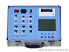 MKT2000智能开关特性测试仪