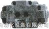 Vickers液控单向阀4CG-06型 威格士液控单向阀