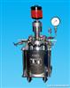常规实验室反应釜