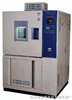 GDW-100 高低温(交变)试验箱