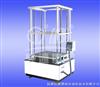CT-5000A整箱抗压试验机|纸箱抗压试验机