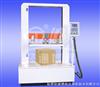 CT-5000B杭州轻通博科CT-5000B整箱抗压试验机|堆码试验机