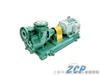 FZB系列FZB系列氟塑料自吸泵
