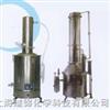 SHZ-32全不锈钢塔式蒸馏水器