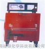 SX2-4-10数显高温箱式电阻炉