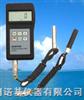 CM8829SFN精密膜厚仪|漆膜测厚仪价格