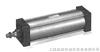 10A-6 SD50BB80-X太阳铁工气缸