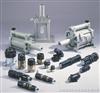PBH30-60太阳铁工增压缸