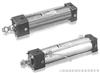 10A-2 SD50BB60AC太阳铁工标准气缸