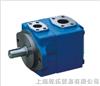 -美国VICKERS高压叶片泵/威格士叶片泵