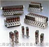 SR542-CN12DW太阳铁工电磁阀