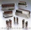 5ER-08N1-24L1日本太阳铁工电磁阀