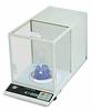 ESJ60-4电子分析天平