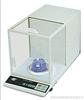 ESJ200-4龙腾电子分析天平