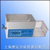 KQ2200DV台式数控超声波清洗器
