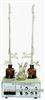 石油产品微量水份试验器(卡尔.费休法)