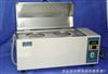 HH-W420、生产供应数显三用恒温水箱