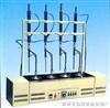 DGN1000XC4型原油含水快速测定仪