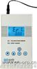 PC-8022桌上型溶氧检测仪,便携式溶氧检测仪,手持式溶氧检测仪