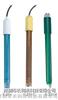 E-201-C,E-201-C-9,实验室PH电极,试验用PH电极,化验用PH电极