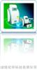 JS-780A凝胶图像分析系统