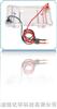 JS-350多功能水平电泳槽(制胶器)