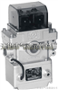 K23JSD-L25/K23JD-L25/K23JSD-L56/K23JSD-L40/K23JSD压力机用双联安全阀(0510-85745374)无锡市beplay总厂