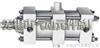 JB100/JB125缸径//JB160缸径//JB200缸径//JB250冶金气缸JB100系列 无锡市气动集团公司