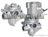 K23JK-25TW/K23JK-20TW/K23JK-15TW二位三通截止式气控换向阀(无锡气动总厂)