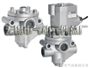 K23JD-25TW/K23JD-10TW/K23JD-40TW/二位三通截止式电磁换向阀(常开) 无锡市beplay总厂
