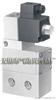 K23JD-15S1/K23JD-15S1/K23JD-10S2二位三通电焊机专用电磁阀 无锡市beplay总厂