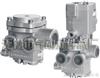 K25JD-8W/K25JD-10W/K25JD-15W/二位五通截止式电磁换向阀      无锡市beplay总厂