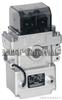 K23JSD-10/K23JSD-15/K23JSD-20/压力机用双联安全阀      无锡市beplay总厂