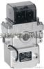 K23JSD-L40/K23JSD-L10/K23JSD-L20/压力机用双联安全阀      无锡市beplay总厂