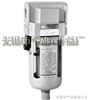 499-G1/8  499-G1/4 499-G3/8  499-G1/2 494系列分水过滤器      无锡市beplay总厂